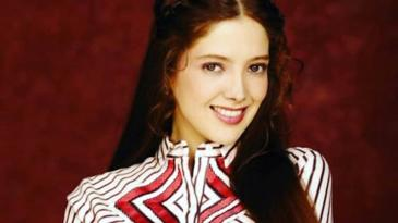 O mai stii pe Adela Norriega? Frumoasa actrita de telenovele duce o lupta crancena cu boala! Fanii au intrat in panica!