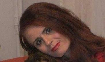 Ce a facut la 8 ani de la moartea Madalinei Manole sosia cantaretei! Monica este cea mai infocata fana a artistei