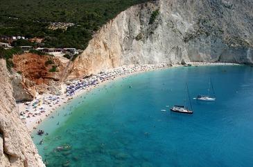 Cele mai frumoase insule din Grecia: cum sa iti planuiesti o vacanta de neuitat