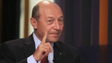 """Finul lui Traian Basescu, prins cu """"amanta"""" la un hotel din Bucuresti! Omul este primar intr-un oras mare al Romaniei"""