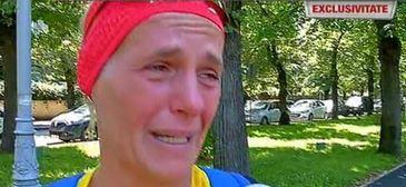 Gigi Becali i-a indeplinit visul Marianei de la Exatlon! I-a dat banii pentru a ramane in garsoniera! Ce alte cumparaturi a mai facut Razboinica si ce planuri de viitor are