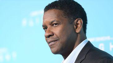 Dublu laureat al Oscarului, Denzel Washington revine pe marile ecrane intr-un rol la care nimeni nu se astepta
