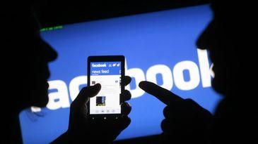 Schimbarea pregatita de Facebook! Din 7 iulie ti se vor sterge pozele din Synced! Cum le poti salva!