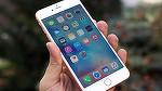 Primele informatii despre iPhone 8! Un angajat al companiei sustine ca noul model va fi total diferit de cele de pana acum