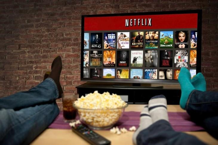 Netflix va investi 6 miliarde de dolari în conţinuturi noi în 2017