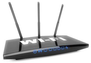 Retelele WiFi nu sunt periculoase pentru sanatate