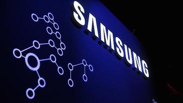 Samsung Electronics va lansa un serviciu de asistenţă digitală destinat smartphone-ului Galaxy S8