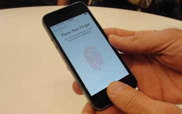 Orice iPhone poate sa fie decodat cu trucul asta. Ce trebuie sa faci sa accesezi telefonul, chiar daca nu ai parola. Merge 100%
