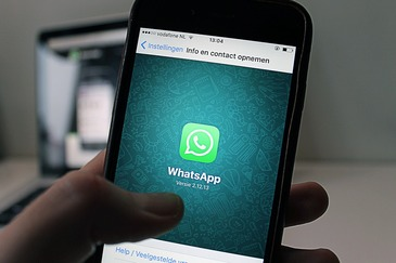 WhatsApp vine cu o schimbare majora in luna decembrie. Aplicatia nu va mai functiona pe anumite telefoane
