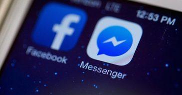 Aplicatiile Facebook injumatatesc durata de viata a bateriei