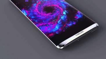Galaxy S8 va avea iesire audio de 3,5 mm si va putea fi folosit ca un PC