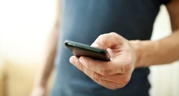 Ai primit si tu pe telefon acest mesaj? E vorba despre o alerta falsa. Iata ce trebuie sa faci