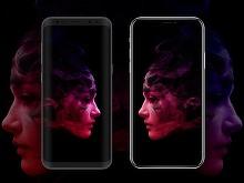 Samsung Note 8 versus iPhone X. Lupta titanilor în 2017