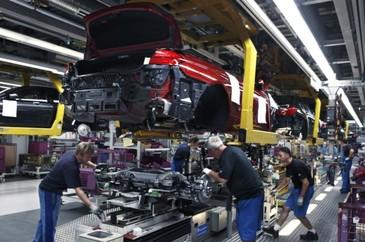 Producatorii de masini isi muta centrele de cercetare in estul Europei, inclusiv in Romania, dupa Brexit