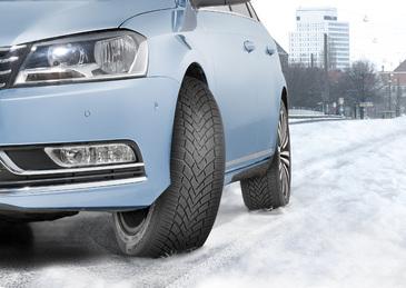 Se apropie iarna, asa ca e bine sa iti pregatesti corect masina. Ce sfaturi iti dau mecanicii auto pentru sezonul rece