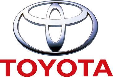 Toyota recheamă 340.000 de automobile Prius la nivel mondial, pentru probleme la frâna de mână
