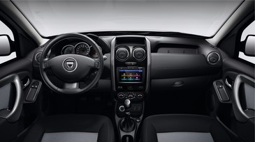 Dacia vine cu un nou model editie limitata in Romania. Cat va costa si cum arata noua senzatie
