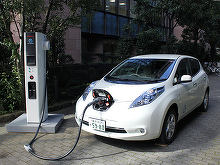Romanii care vor sa isi cumpere masini electrice vor primi 45.000 de lei de la stat prin programul Rabla Plus
