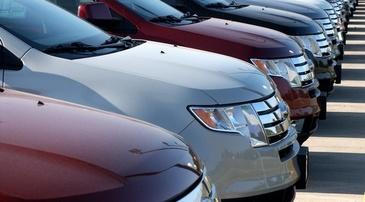 Cat vor valora in 2021 masinile cumparate in primele luni ale acestui an. Acestea sunt marcile care isi pastreaza cel mai bine valoarea la revanzare