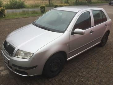 Ce masini second-hand poti sa-ti iei din Germania cu 1500 de euro