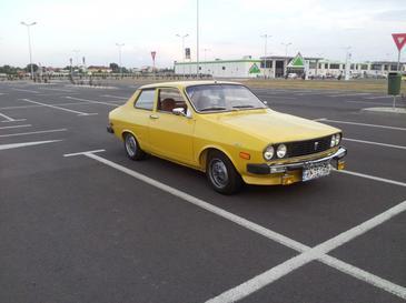 Modelul de Dacia care te poate imbogati! Ce trebuie sa faceti daca aveti aceasta masina acasa