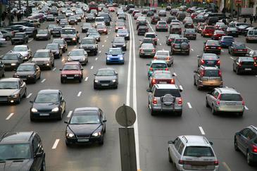 Conditiile pe care trebuie sa le indeplineasca toate masinile care circula pe drumuri europene! Noua reglementare se aplica de la 1 septembrie