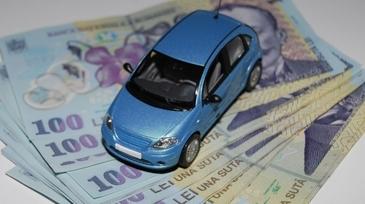 Veste proasta pentru soferi! Autoritatile pregatesc o noua taxa auto