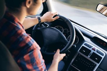 STUDIU: 68% dintre romani cred ca masinile electrice vor fi in topul preferintelor in urmatorii zece ani