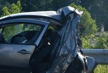Asta e defectiunea auto care produce cele mai multe accidente!