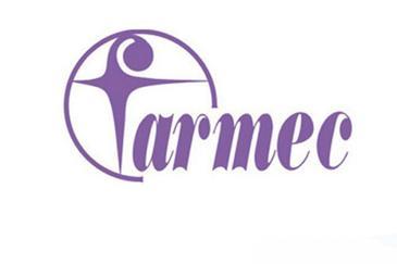 Producatorul roman de cosmetice Farmec Cluj deschide un magazin la Sibiu