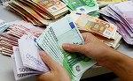 Romanii din strainatate trimit cei mai multi bani acasa! Un emigrant trimite in medie 1.300-2.800 de euro pe an!