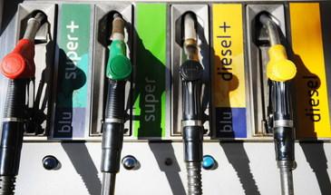 Veste buna pentru soferi in bezinarii. De pe 1 ianuarie, benzina si motorina vor fi mult mai ieftine