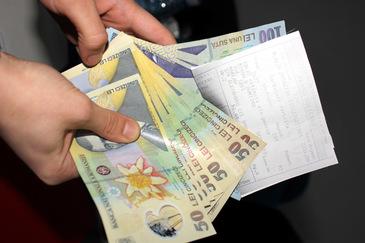 Presedintele Klaus Iohannis a promulgat legea care elimina CASS si impozitul de 16% pentru pensiile de sub 2.000 de lei