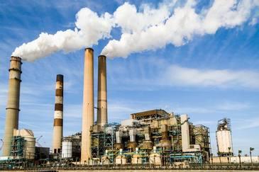 Romania este in situatie iminenta de criza energetica, din cauza consumului-record. Guvernul a aprobat o Hotarare care permite intreruperea exporturilor