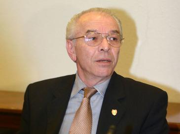 Nicolae Vacaroiu: Bugetul Curtii de Conturi nu acopera plata salariilor; exista riscul disponibilizarilor