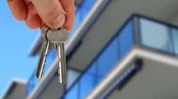 De la 1 martie, romanii pot cumpara locuinte noi mai ieftine! Guvernul pregateste eliminarea TVA. Casele si apartamentele se vor ieftini cu 4,8-16%