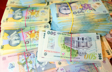 """Anuntul ministrului Muncii despre salarii: """"Discutiile privind salariul minim pe economie pornesc de la peste 1.750 de lei"""". Cand intra in vigoare legea salarizarii"""