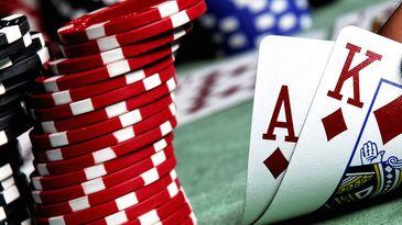 Tipuri de bonusuri in cazinouri si case de pariuri online