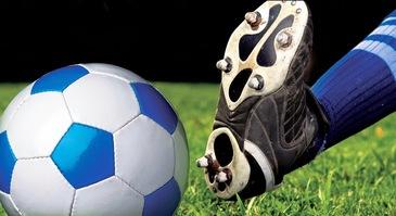 Cum să-ţi gestionezi bugetul de pariuri sportive