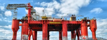 Preturile petrolului inregistreaza cea mai lunga perioada de crestere dupa luna decembrie
