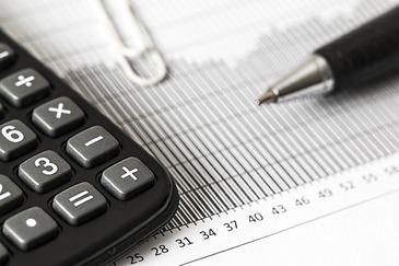 Taxele care nu pot fi achitate online nu vor mai fi platite deloc