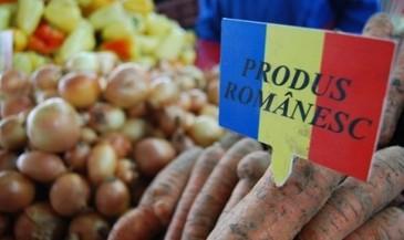 Vom manca fructe si legume din import! Iarna tarzie a pus pe butuci afacerile agricultorilor