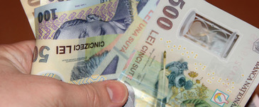 Veste despre pensiile din Romania