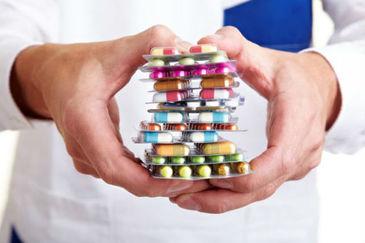 Program de guvernare - Majorarea pragului pentru medicamente compensate de la 700 la 900 de lei pana la 1 august