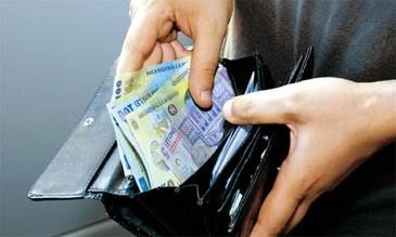PSD le ofera tinerilor credite de 40.000 lei garantate de stat, fara nicio garantie sau adeverinta