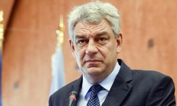 """Premierul Mihai Tudose: """"Nu se desfiinteaza pilonul II de pensii"""""""
