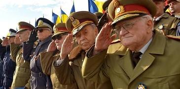 """Ce se va intampla cu pensiile militarilor. """"Au fost hemoragii extraordinare in sistem"""", a anuntat premierul Tudose"""