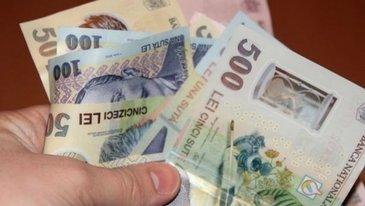 Veste buna pentru bugetari. De la 1 ianuarie urmeaza sa primeasca un spor nou la salariu. Cine se incadreaza si cum poti sa il obti?