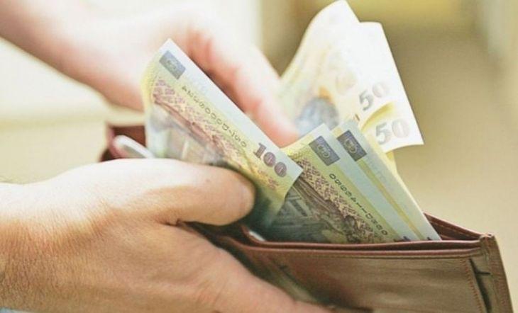 Mihai Tudose: Toate salariile bugetarilor vor creste. Majorarea este sustenabila, nu vom mai lua un leu de la FMI