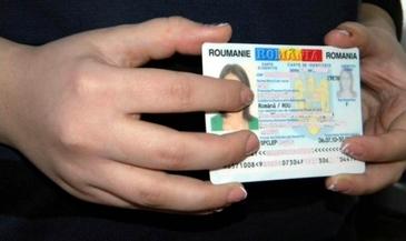 O noua lege pentru emiterea buletinelor romanilor: statul ar putea plati pentru emiterea primului act de identitate